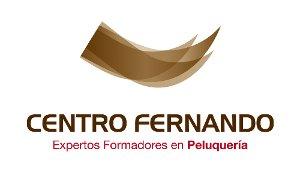 Centro Fernando