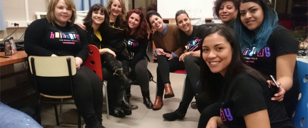 Expectativas superadas en Hairspray