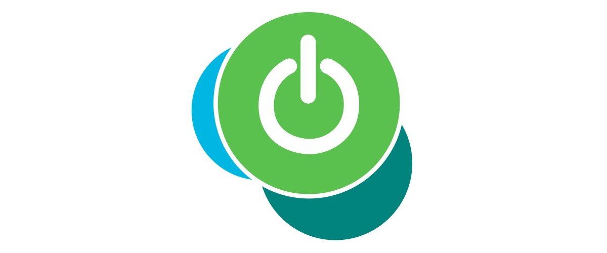 Obtenemos el Certificado de Madurez Tecnológica