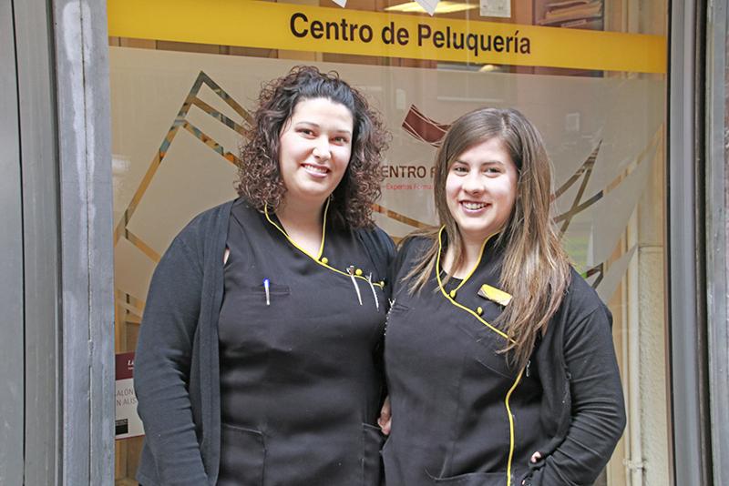 formacion_centro_fernando_002