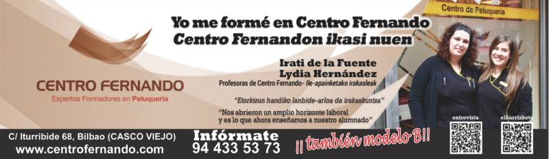 formacion_centro_fernando_005