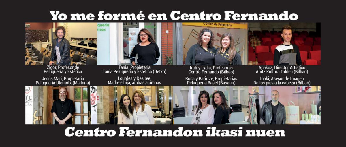profesionales_centro_fernando_001