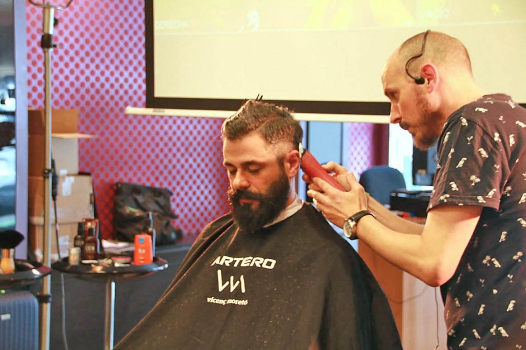 03_Artero-barberia