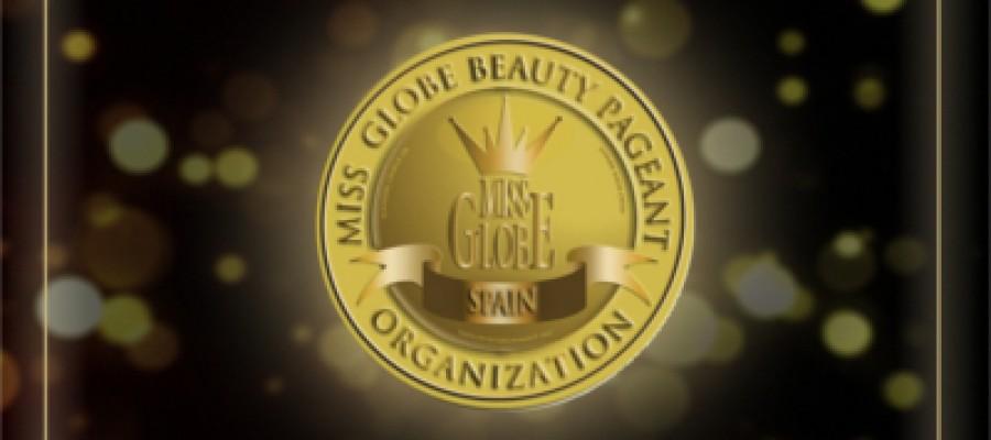Centro Fernando realiza la peluquería en la gala de Miss Globe Spain