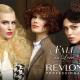 Tendencias de otoño de Revlon Professional
