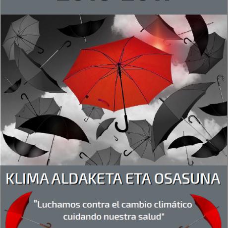 Boletín del Ayuntamiento de Bilbao