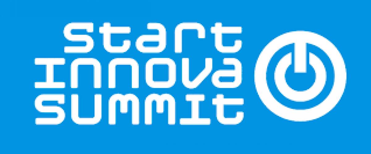 Edición especial #EDUCA de STARTinnova Summit