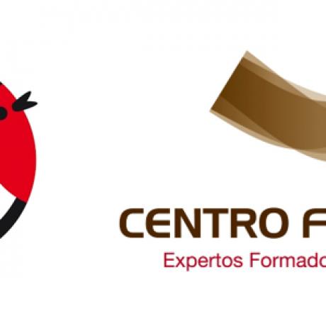 Centro Fernandon EUSKARAZ!