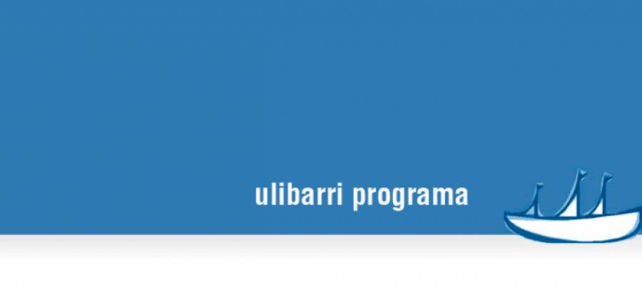 Zer dira Normalkuntza eta Ulibarri Programa?