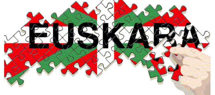 Gazteak eta euskera: misio ezinezkoa edo politika linguistikoaren akatsa?