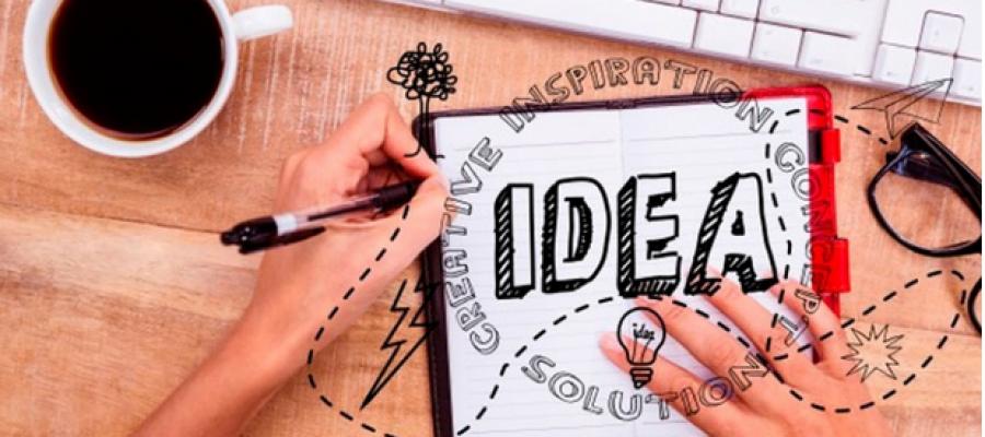 Cómo conseguir una buena Idea de Negocio