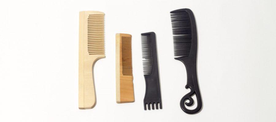 El peine: una historia de la peluquería