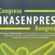 1º Congreso Ikasenpresa