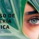 ASISTIMOS AL I CONGRESO DE PELUQUERÍA ECOLÓGICA
