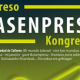 II Congreso Ikasenpresa.