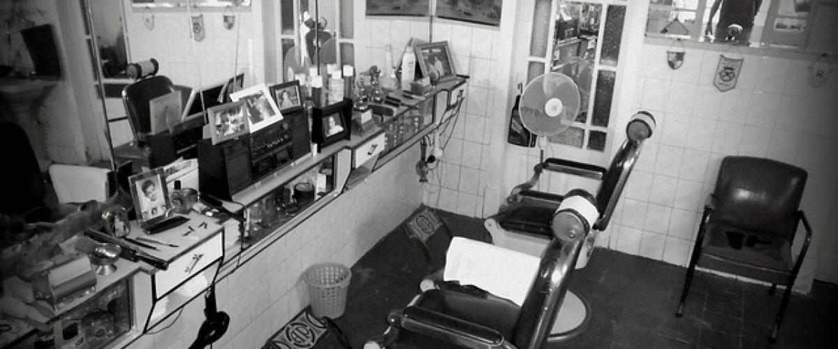 Consejos para crear una peluquería desde cero