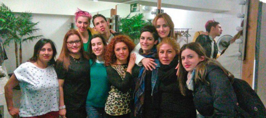 "Centro Fernando colabora en la obra ""Zarzuela On Air 2.0"""