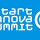 Startinnova Summit