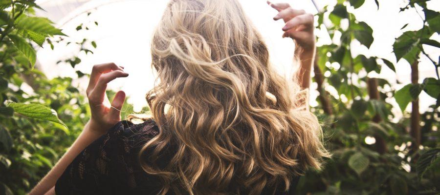 Cómo cuidar tu cabello después de las vacaciones